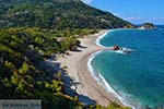 Potami bij Karlovassi Samos   Griekenland   Foto 46 - Foto van De Griekse Gids