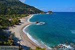 GriechenlandWeb.de Potami Karlovassi Samos | Griechenland | Foto 47 - Foto GriechenlandWeb.de