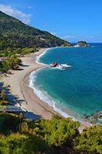 GriechenlandWeb.de Potami Karlovassi Samos | Griechenland | Foto 49 - Foto GriechenlandWeb.de