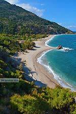 Potami bij Karlovassi Samos | Griekenland | Foto 50 - Foto van De Griekse Gids