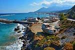 Karlovassi Samos | Griekenland | Foto 53 - Foto van De Griekse Gids