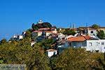 Oud Karlovassi Samos | Griekenland | Foto 57 - Foto van De Griekse Gids