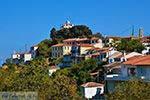 Oud Karlovassi Samos | Griekenland | Foto 58 - Foto van De Griekse Gids