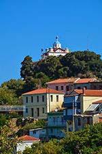 Oud Karlovassi Samos | Griekenland | Foto 59 - Foto van De Griekse Gids