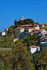 Oud Karlovassi Samos | Griekenland | Foto 60 - Foto van De Griekse Gids