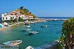 Kokkari Samos | Griekennland | Foto 2 - Foto van De Griekse Gids