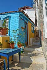 Kokkari Samos | Griekennland | Foto 4 - Foto van De Griekse Gids