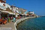 Kokkari Samos | Griekennland | Foto 5 - Foto van De Griekse Gids