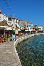 Kokkari Samos | Griekennland | Foto 6 - Foto van De Griekse Gids