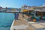 Kokkari Samos | Griekennland | Foto 8 - Foto van De Griekse Gids