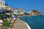 Kokkari Samos | Griekennland | Foto 9 - Foto van De Griekse Gids