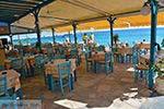 Kokkari Samos | Griekennland | Foto 10 - Foto van De Griekse Gids