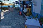 Kokkari Samos | Griekennland | Foto 11 - Foto van De Griekse Gids