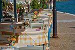 Kokkari Samos | Griekennland | Foto 12 - Foto van De Griekse Gids