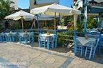 Kokkari Samos | Griekennland | Foto 14 - Foto van De Griekse Gids
