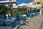 Kokkari Samos   Griekennland   Foto 15 - Foto van De Griekse Gids
