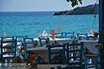 Kokkari Samos   Griekennland   Foto 16 - Foto van De Griekse Gids