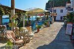 Kokkari Samos | Griekennland | Foto 17 - Foto van De Griekse Gids