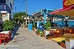 Kokkari Samos | Griekennland | Foto 21 - Foto van De Griekse Gids