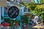 Kokkari Samos | Griekennland | Foto 22 - Foto van De Griekse Gids