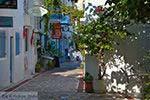 Kokkari Samos | Griekennland | Foto 23 - Foto van De Griekse Gids