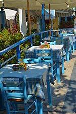 Kokkari Samos | Griekennland | Foto 24 - Foto van De Griekse Gids