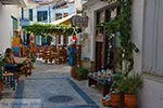Kokkari Samos | Griekennland | Foto 25 - Foto van De Griekse Gids