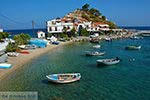 Kokkari Samos | Griekennland | Foto 26 - Foto van De Griekse Gids