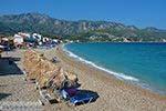 Kokkari Samos   Griekennland   Foto 27 - Foto van De Griekse Gids