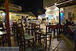 Kokkari Samos | Griekennland | Foto 35 - Foto van De Griekse Gids