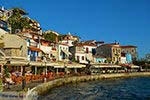 Kokkari Samos | Griekennland | Foto 37 - Foto van De Griekse Gids