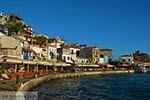 Kokkari Samos   Griekennland   Foto 38 - Foto van De Griekse Gids