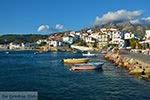 Kokkari Samos | Griekennland | Foto 42 - Foto van De Griekse Gids