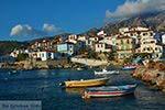Kokkari Samos | Griekennland | Foto 43 - Foto van De Griekse Gids