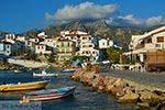 Kokkari Samos | Griekennland | Foto 44 - Foto van De Griekse Gids