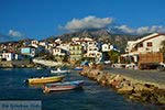 Kokkari Samos | Griekennland | Foto 45 - Foto van De Griekse Gids