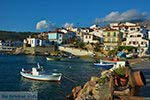 Kokkari Samos | Griekennland | Foto 47 - Foto van De Griekse Gids