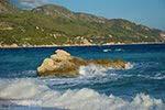 Kokkari Samos | Griekennland | Foto 49 - Foto van De Griekse Gids