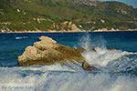 Kokkari Samos | Griekennland | Foto 50 - Foto van De Griekse Gids