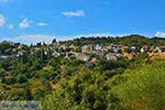 Koumaradei Samos | Griekenland | Foto 1 - Foto van De Griekse Gids