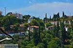 Koumaradei Samos | Griekenland | Foto 4 - Foto van De Griekse Gids