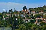 GriechenlandWeb.de Koumaradei Samos | Griechenland | Foto 5 - Foto GriechenlandWeb.de