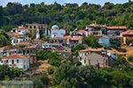 Koumaradei Samos | Griekenland | Foto 6 - Foto van De Griekse Gids