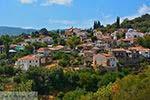 Koumaradei Samos   Griekenland   Foto 9 - Foto van De Griekse Gids