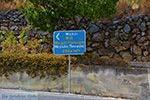GriechenlandWeb.de Koumaradei Samos | Griechenland | Foto 12 - Foto GriechenlandWeb.de