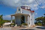 Koumaradei Samos | Griekenland | Foto 13 - Foto van De Griekse Gids