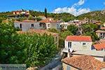 Koumaradei Samos | Griekenland | Foto 14