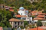 Koumaradei Samos | Griekenland | Foto 15 - Foto van De Griekse Gids