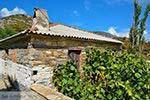 GriechenlandWeb.de Koumaradei Samos | Griechenland | Foto 17 - Foto GriechenlandWeb.de