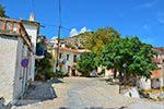 Koumaradei Samos | Griekenland | Foto 18 - Foto van De Griekse Gids